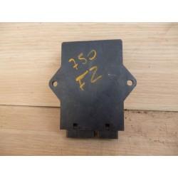 CDI FZ 750 3BX-10