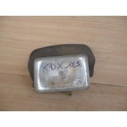 Phare KDX 125
