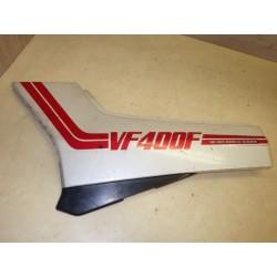 FLANC GAUCHE VF400F