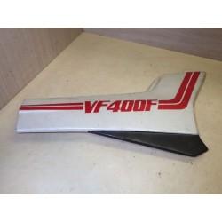 FLANC DROIT VF400F