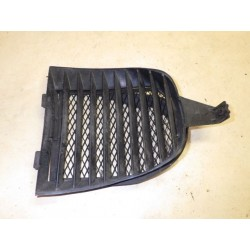 GRILLE 750 VFF