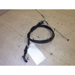 CABLE ACCELERATEUR ZX9R