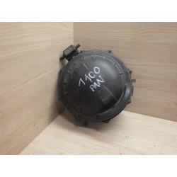 BOITE A AIR 1100 PAN EUROPEAN