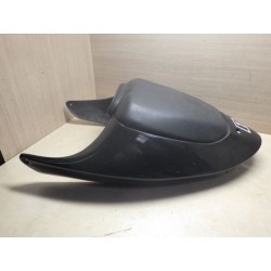 SELLE ARRIERE 125 RS