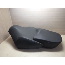 SELLE 125 SCARABEO