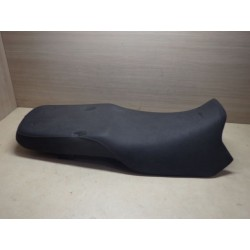 SELLE 600 RIVER