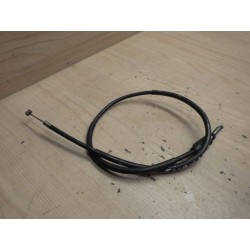 CABLE D EMBRAYAGE 125 RG