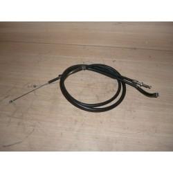 Cable d accelarateur 650 NTV REVERE