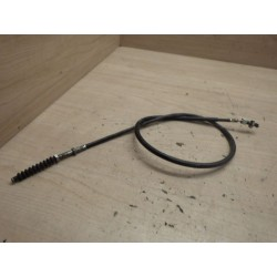 CABLE D EMBRAYAGE 125 NX