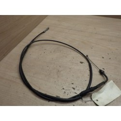 CABLE ACCELERATEUR 125 ELYSTAR