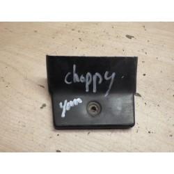 CACHE CHAPPY