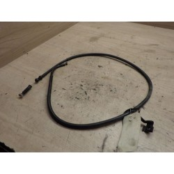 CABLE EMBRAYAGE ZR7