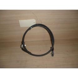 cable embrayage Honda 125 NX