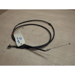 CABLE D ACCELERATEUR 125 MP3