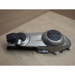 CACHE MOTEUR 125 MP3