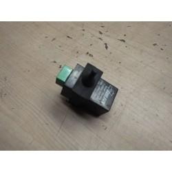 CENTRALE CLIGNOTANTS 125 MP3
