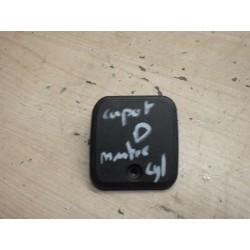 CAPOT MAITRE CYLINDRE DROIT 125 MP3