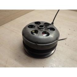 EMBRAYAGE 125 MP3