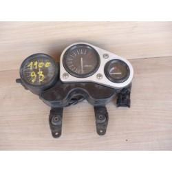 Compteur 1100 GSXR 93