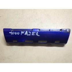 ECOPE DROITE DE RADIATEUR 1000 FAZER
