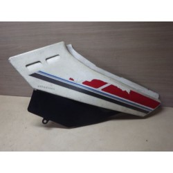 FLANC ARRIERE GAUCHE 660 XTZ