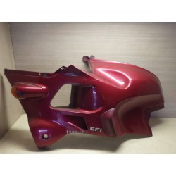 FLANC GAUCHE 1000 GTS