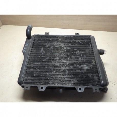 RADIATEUR D EAU 1000 TOMCAT ZX10
