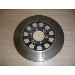 500 XS disque de frein avant