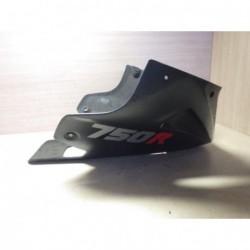 SABOT 750 GPX