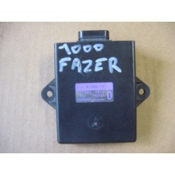 CDI Yamaha 1000 Fazer