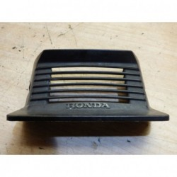 GRILLE CB 125 TWIN
