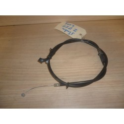 CABLE STARTER Z750 2004