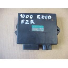 CDI Yamaha 1000 FZR EXUP