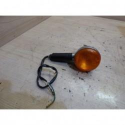 CLIGNOTANT AVANT DROIT 125 MARAUDER