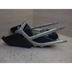 BOUCLE ARRIERE 750 GSXR SRAD