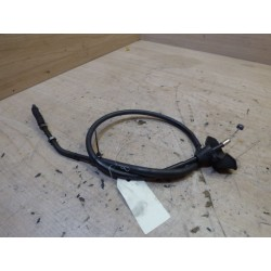 CABLE D EMBRAYAGE 650 DOMINATOR