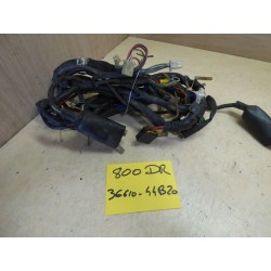 FAISCEAU ELECTRIQUE 800 DR