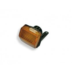 CLIGNOTANT AVANT DROIT HONDA XL600V TRANSALP 87-90 NX650 DOMINATOR 88-94