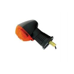 CLIGNOTANT ARRIERE DROIT SUZUKI DL650-1000 V-STROM 04-10
