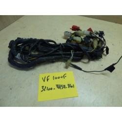 FAISCEAU ELECTRIQUE VF 1000 F