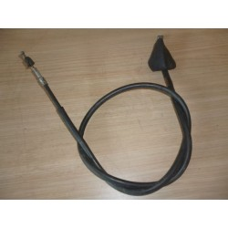 cable gaz monster s4 2003