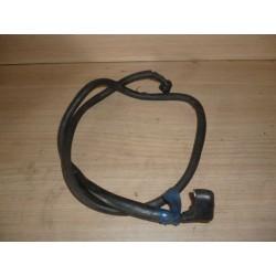 cable electrique demareur vf1000 f2