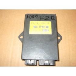CDI Yamaha 1000 FZR