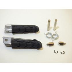 REPOSE-PIEDS AVANT POUR HONDA CBR600F CBR900RR VFR800 VTR1000