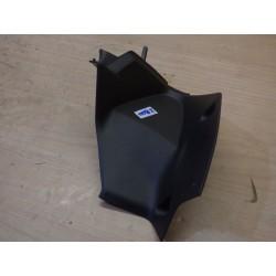 COUVERTURE ECOPE GAUCHE Z800
