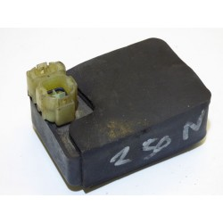 CDI 250 NX