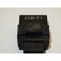 RELAI 41R-71