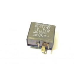 CENTRALE CLIGNOTANTS 400 XS