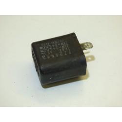 CENTRALE CLIGNOTANTS 1100 GSXF