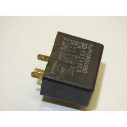 CENTRALE CLIGNOTANTS GSX 1100 ESD